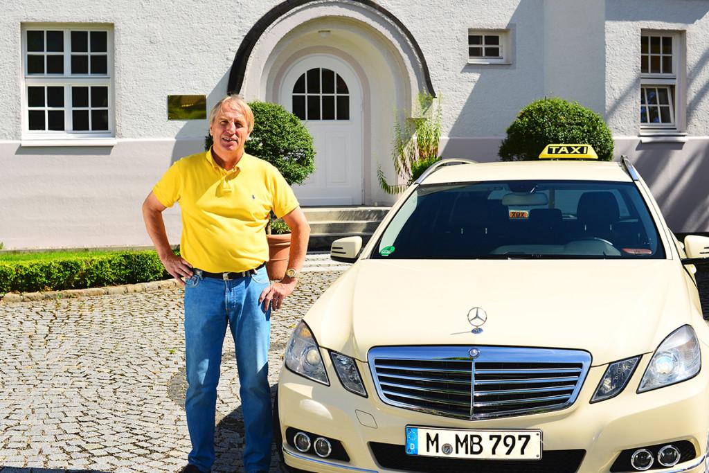 Taxi-Bartel---Slider1